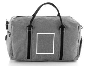 travelling-bag-6043-print