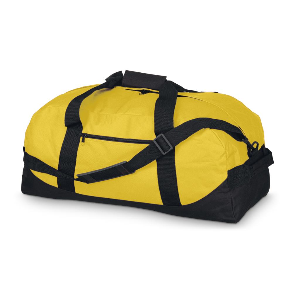 travelling-bag-polyester-72045