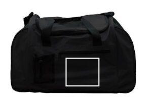 travelling-sports-bag-9013-print