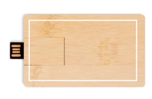 usb-credit-card-bamboo-1203-print
