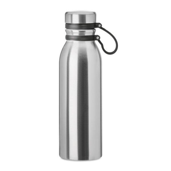Μπουκάλι θερμός 600ml – 9939