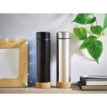 vacuum-bottle-cork-base-9946-1