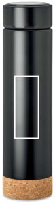 vacuum-bottle-cork-base-9946-print
