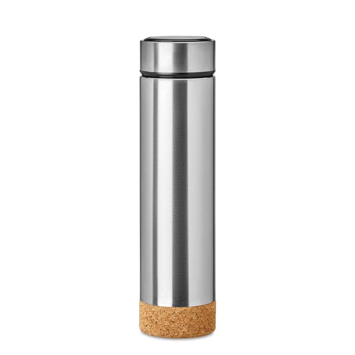 vacuum-bottle-cork-base-9946-silver