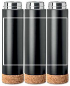 vacuum-bottle-cork-base-9946_print-1