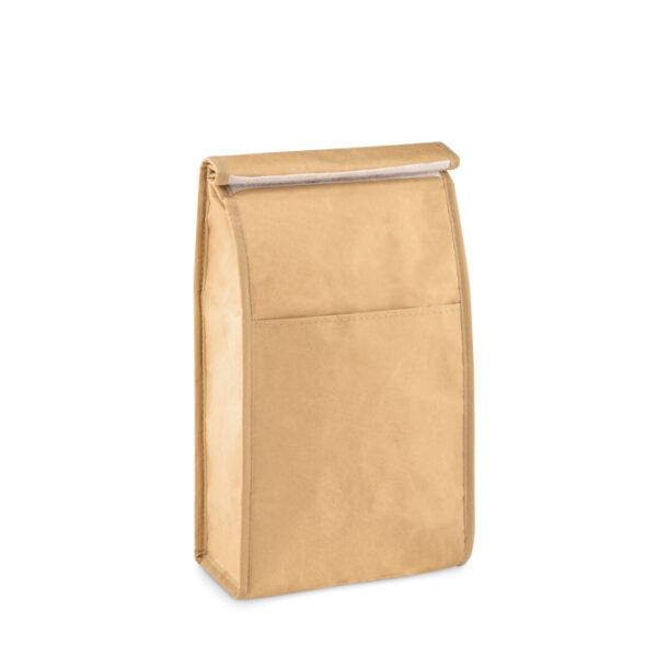 Τσάντα φαγητού – ψυγείο – 9882
