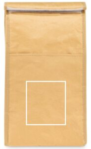 woven-paper-lunch-cooler-bag-9882-print
