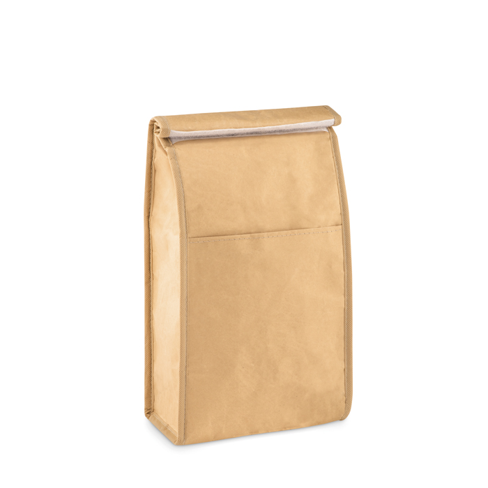 woven-paper-lunch-cooler-bag-9882