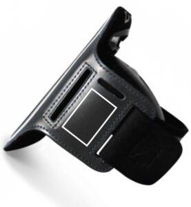 armband-mobile-97207-print
