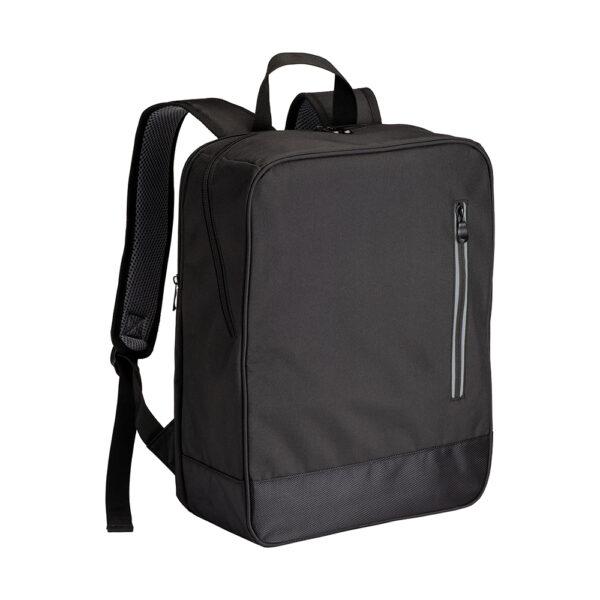 Σακίδιο πλάτης για laptop – 18146