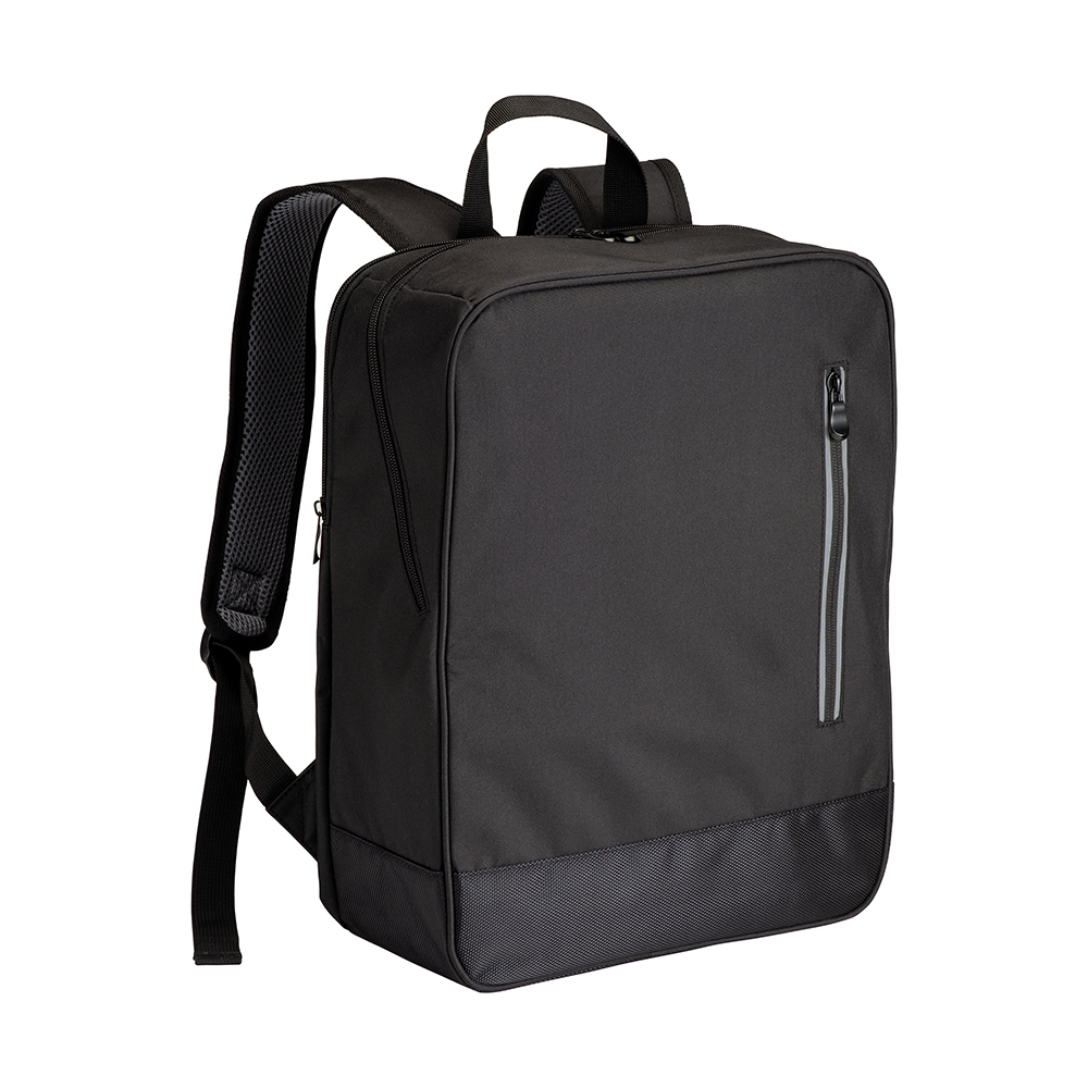 backpack-laptop-polyester-18146