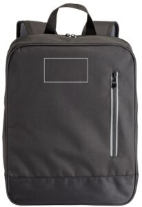 backpack-laptop-polyester-18146_print-area