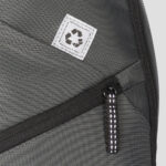 backpack-laptop-rpet-20101-4