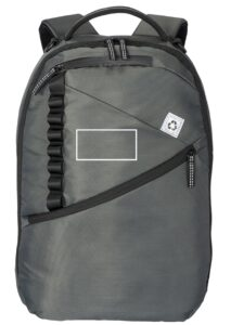 backpack-laptop-rpet-20101-print