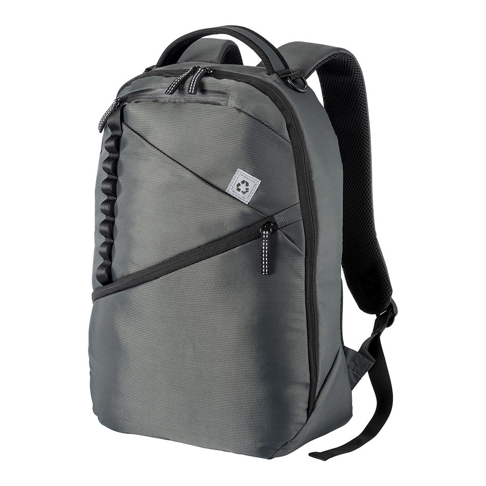 backpack-laptop-rpet-20101