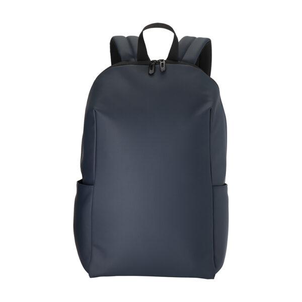 Αδιάβροχο σακίδιο πλάτης για laptop – 20112