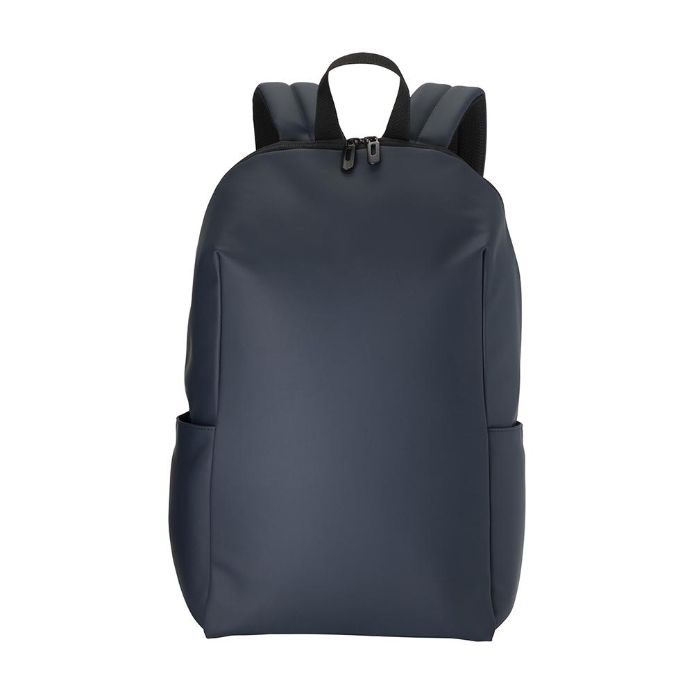 backpack-laptop-waterproof-20112-2