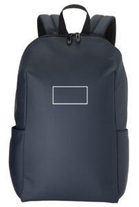 backpack-laptop-waterproof-20112-print