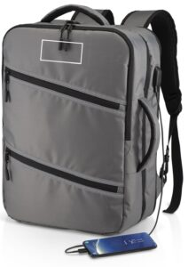 backpack-travel-20110-print