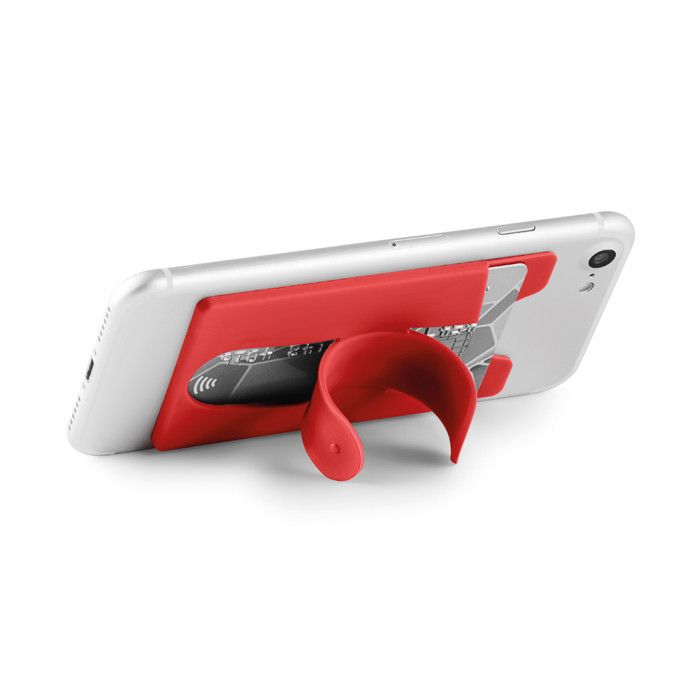 card-holder-phone-stand-9685-red