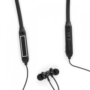 earphones-bluetooth-97914-print