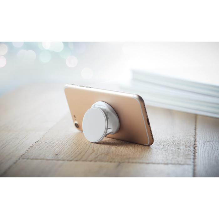 phone-holder-9760-white-1