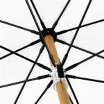 umbrella-windproof-bamboo-rpet-8120-2