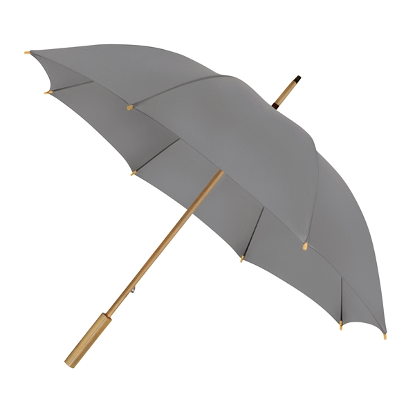 umbrella-windproof-bamboo-rpet-8120-grey-1