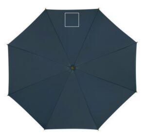 umbrella-windproof-rpet-8048-print