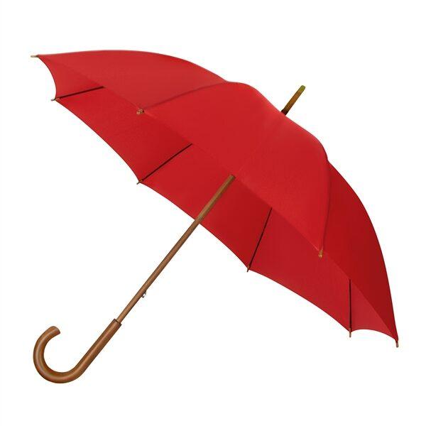Ομπρέλα αντιανεμική απο RPET – 8048