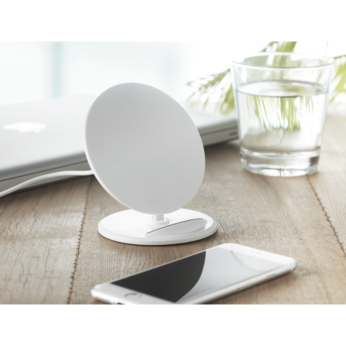 wireless-charger-phone-stand-9653-1