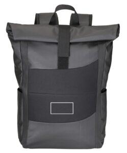backpack-roll-top-20125-print-1