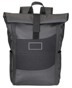 backpack-roll-top-20125-print