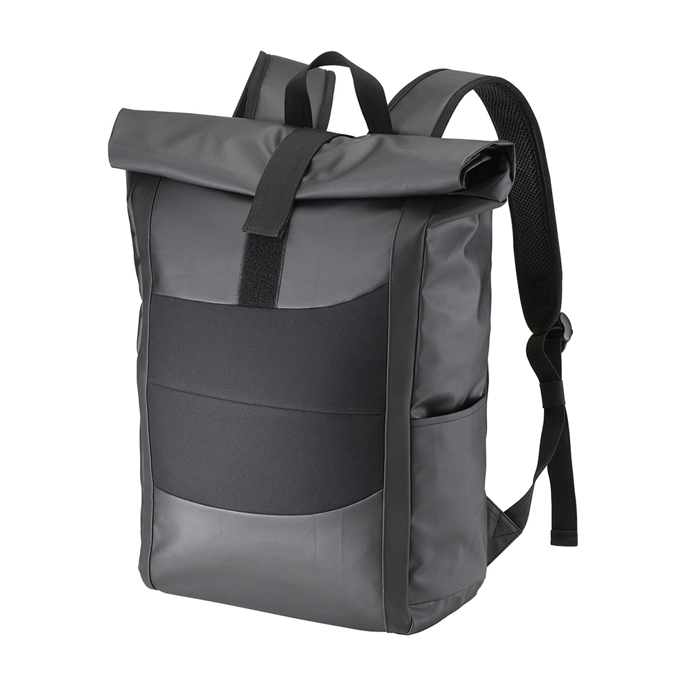 backpack-roll-top-20125