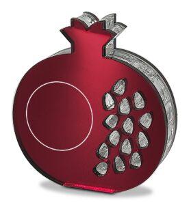 desk-ornament-plexiglass-pomegranate-016-print