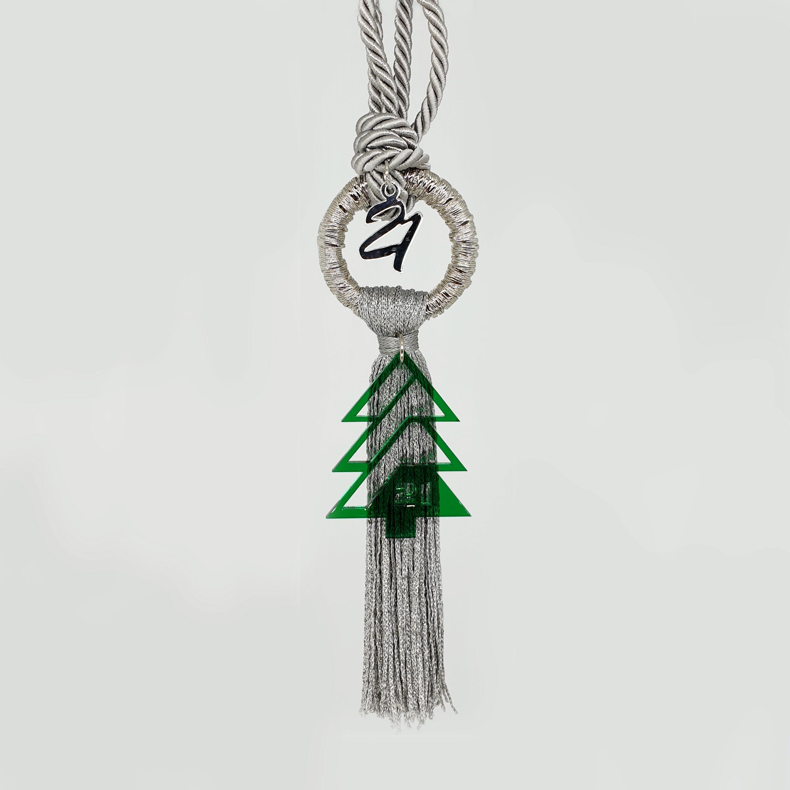 plexiglass-hanging-charm-small-tassel-019-3