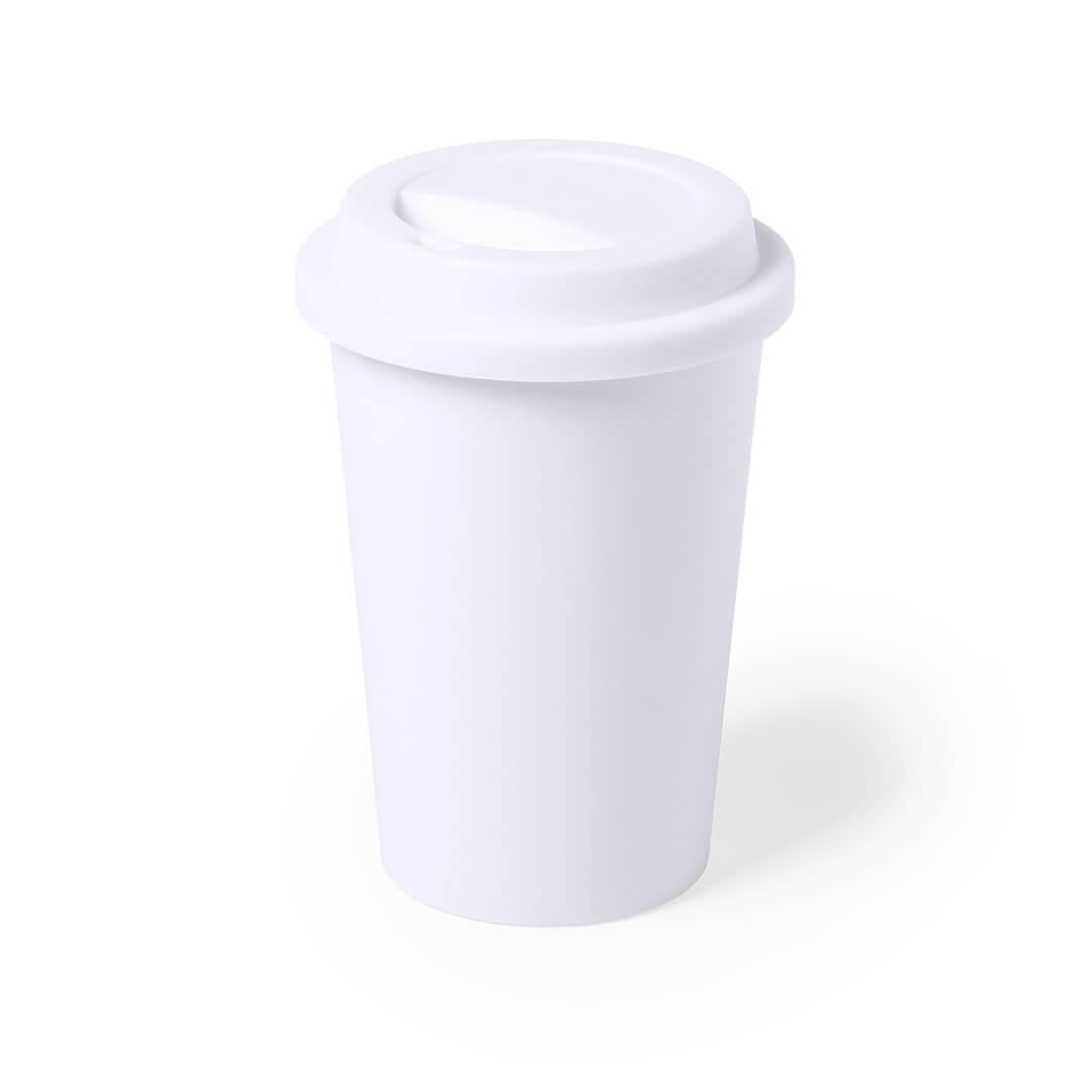 antibacterial-cup-6707