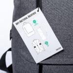 antibacterial-laptop-backpack-6704-3
