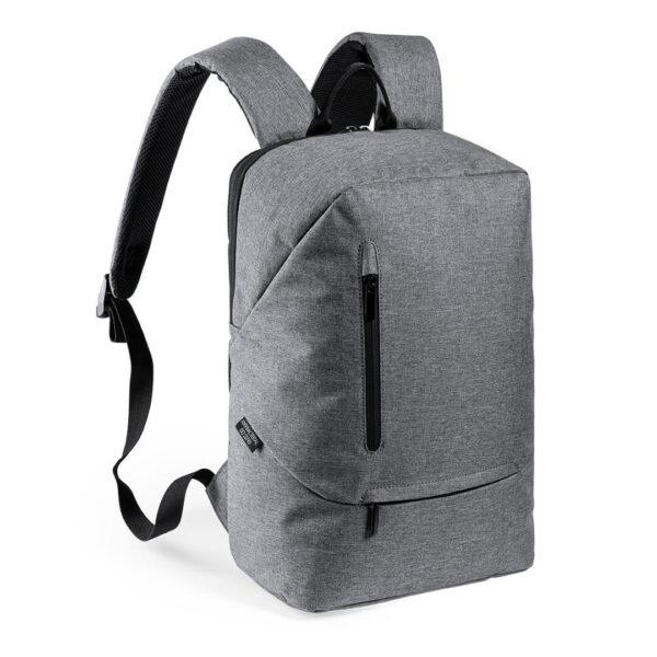 Αντιβακτηριδιακό σακίδιο πλάτης για laptop – 6704