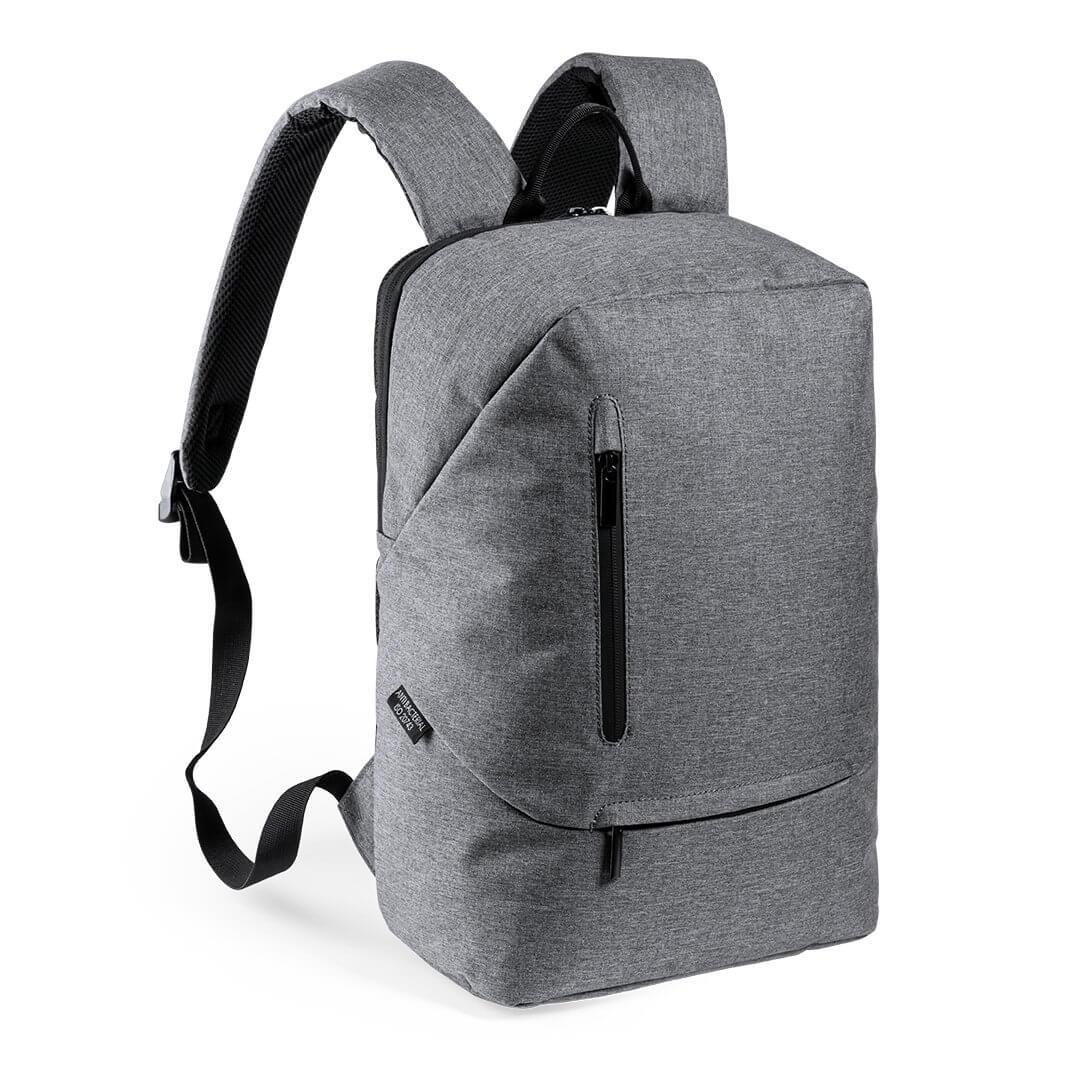 antibacterial-laptop-backpack-6704