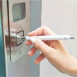 antibacterial-pen-stylus-6693-7