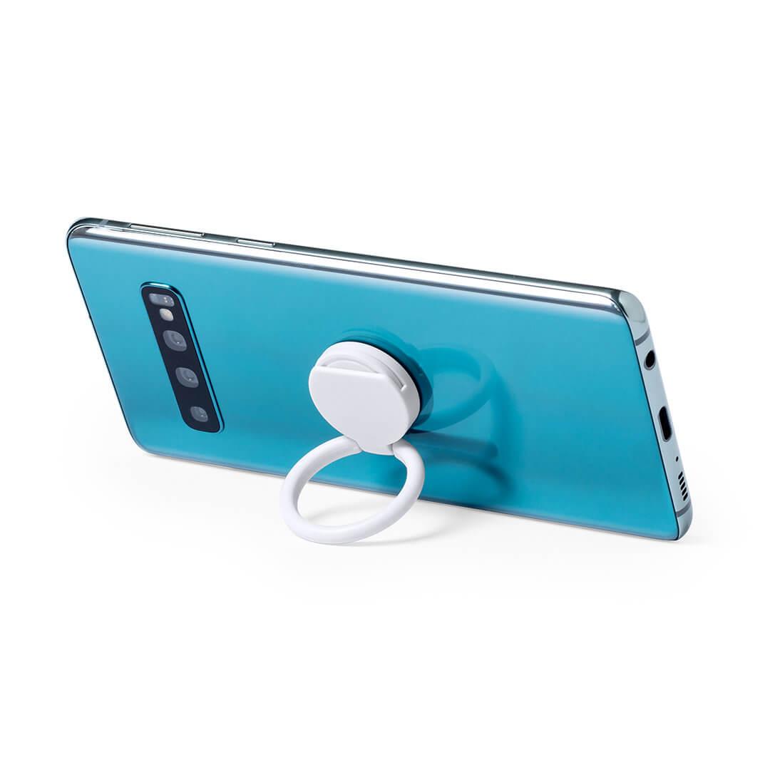 antibacterial-phone-holder-6685-4