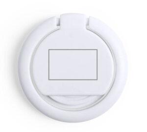 antibacterial-phone-holder-6685-print