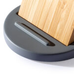 bamboo-wireless-charger-cement-stand-6702-2