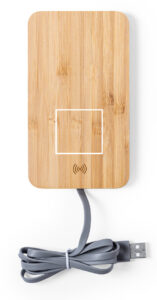 bamboo-wireless-charger-cement-stand-6702-print