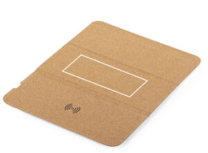 mousepad-wireless-charger-cork-6615