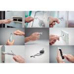 multifunctional-contactless-key-tool-6133-1