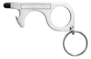 multifunctional-contactless-key-tool-6133-print
