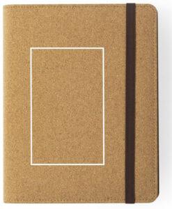 portfolio-cork-wireless-charger-6616-print