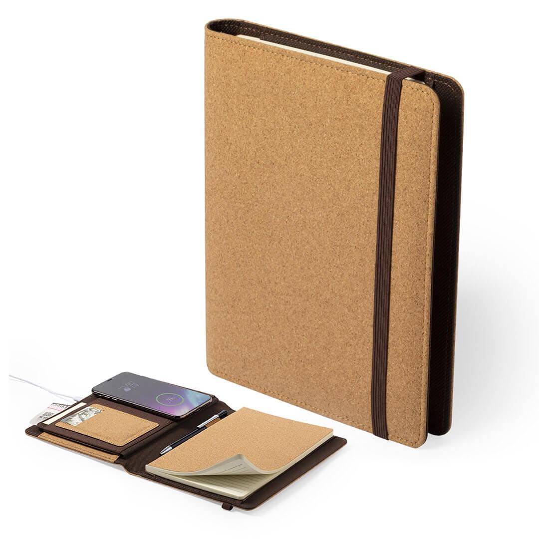 portfolio-cork-wireless-charger-6616